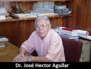 jose-hector